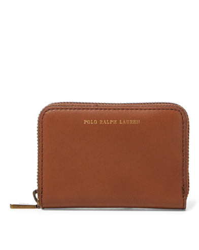 Wallet strap png. Women s wallets clutches