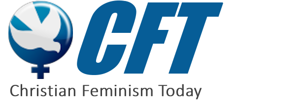 Feminism drawing biblical. Christian today comment policy