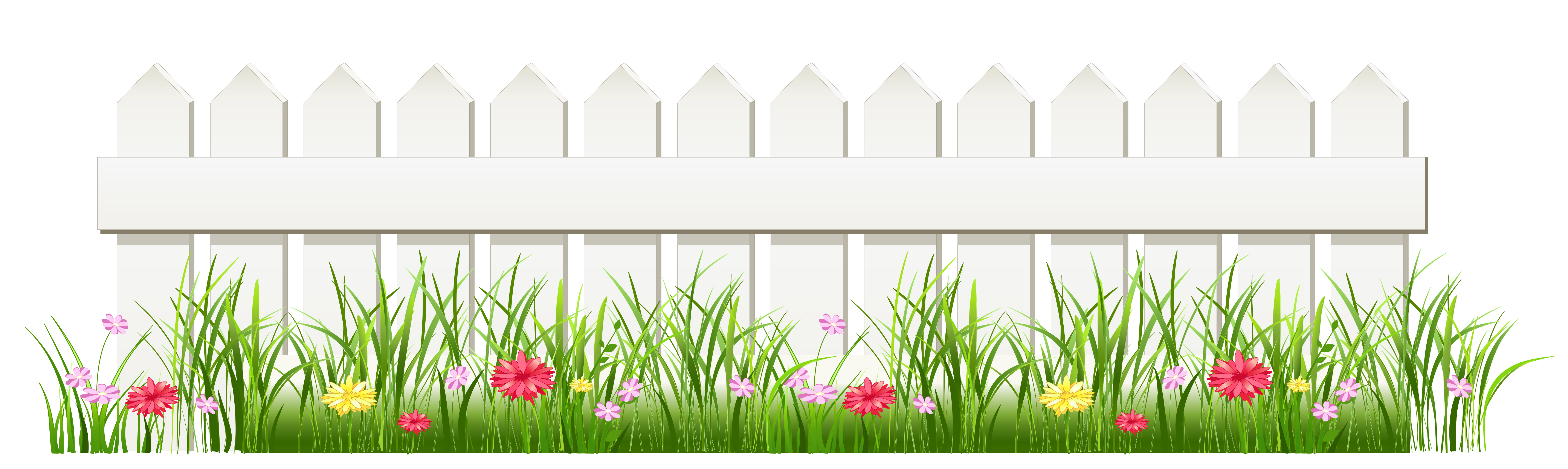 Fence clipart. Free cliparts download clip