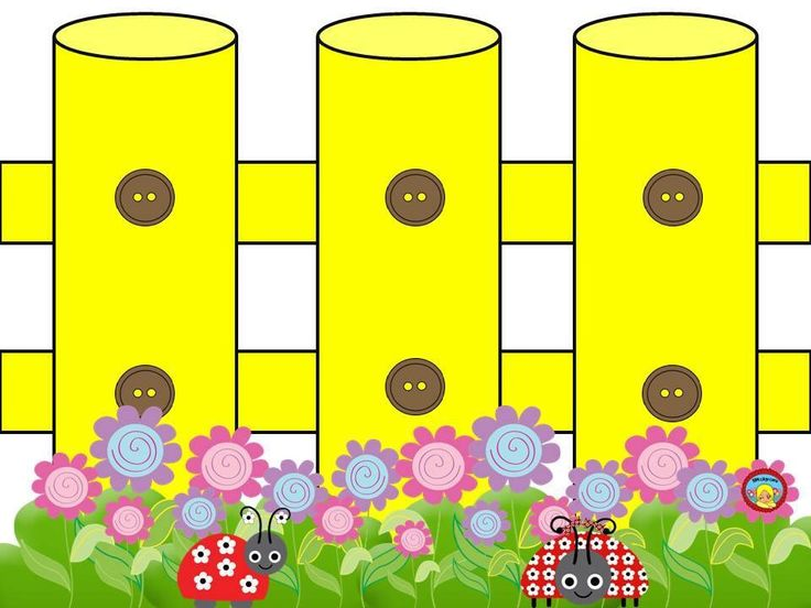 Fence clipart. Best images on
