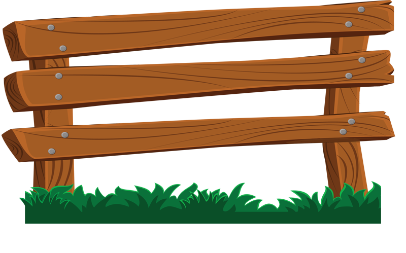 Fence clipart barn fence. Free cliparts download clip