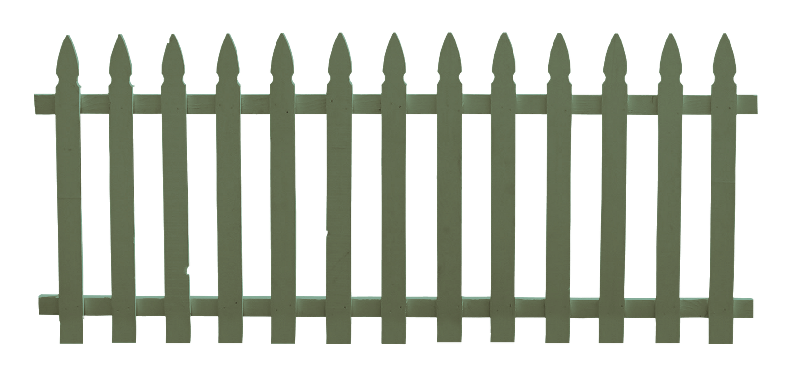 Halloween clipart gate. Free fence cliparts download