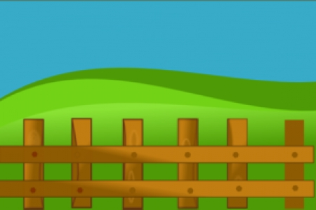 Fence clipart barn fence. Amazing farm inspiration of