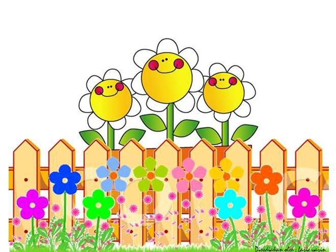 Fence clipart hay. Best images on