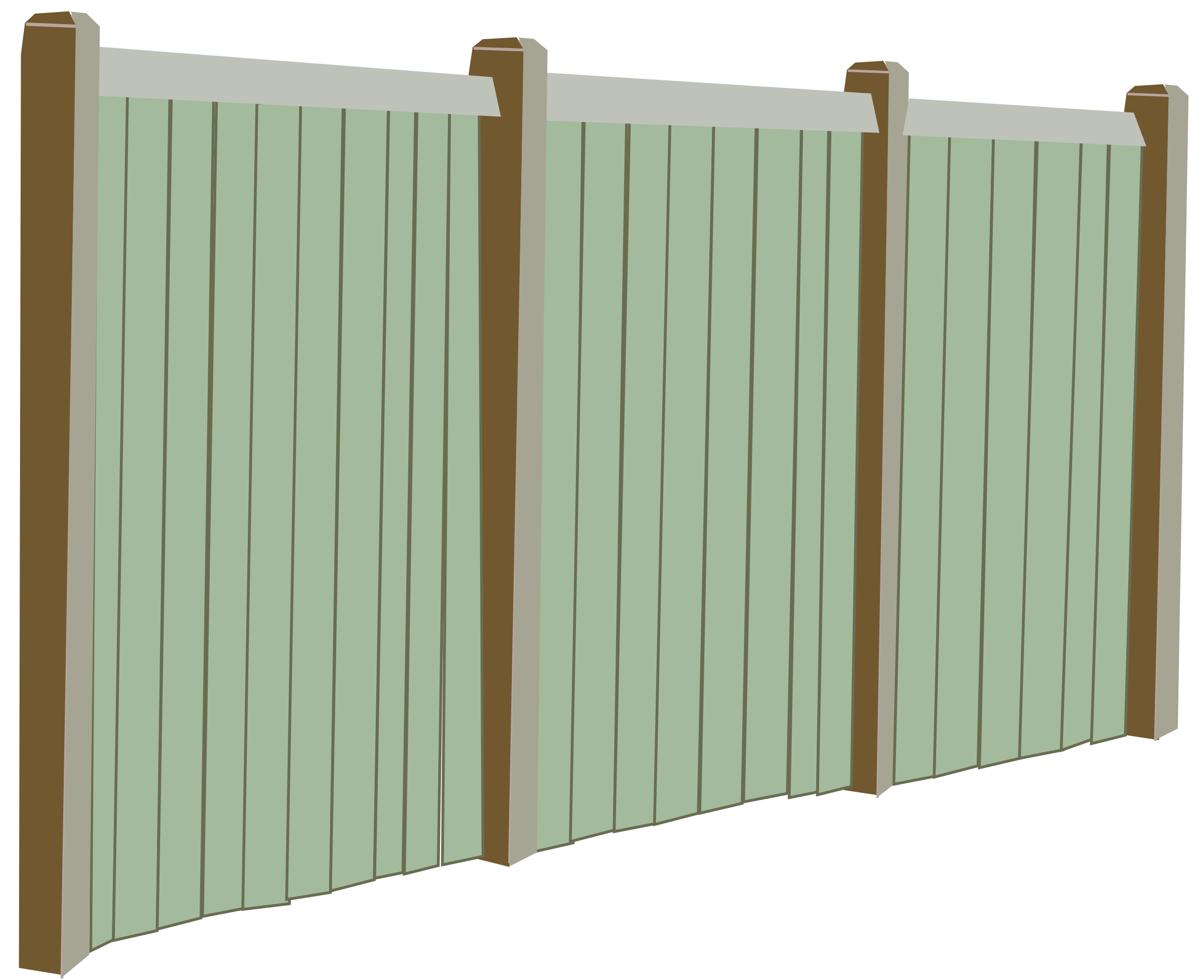 Fence .png. Wood icons png free