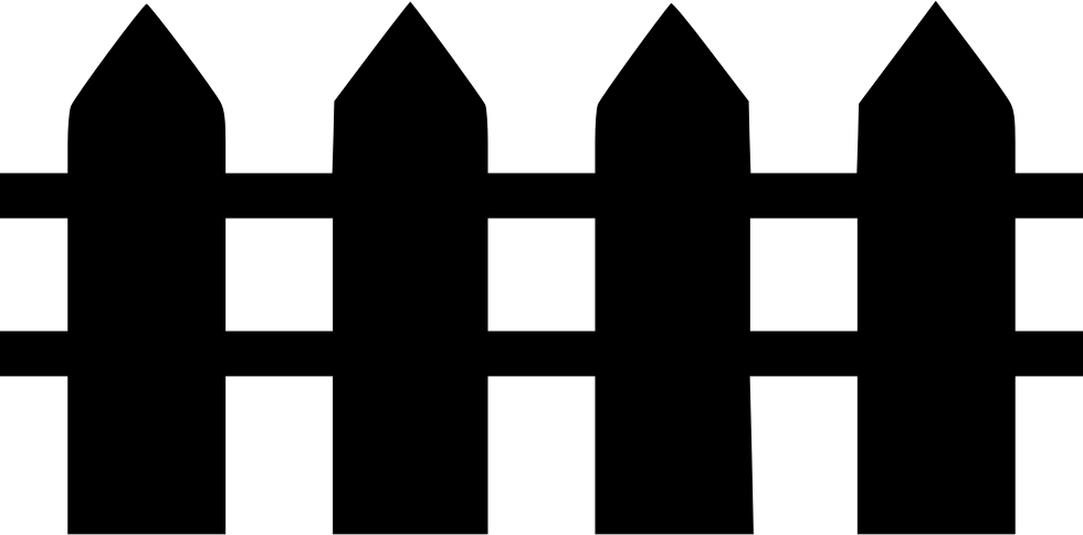 Fence svg security. Png icon free download