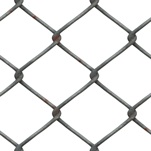 Fence texture png. How do i make