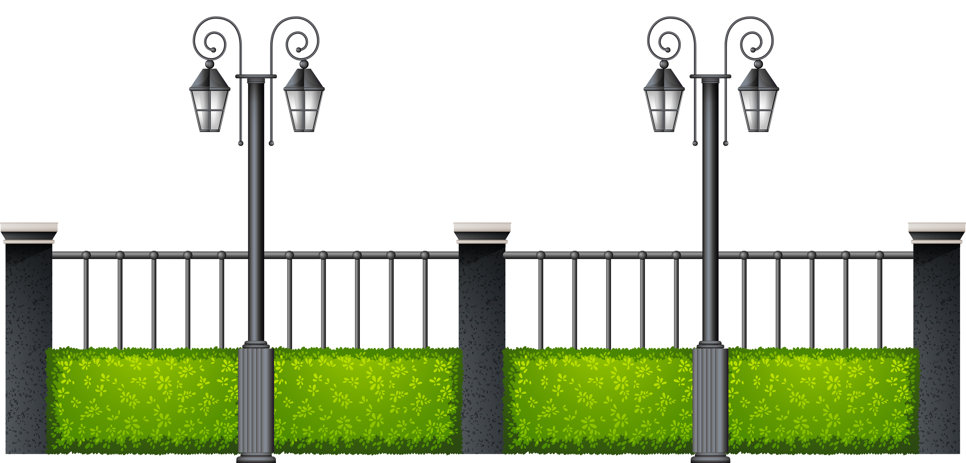 Fencing clipart fench. Fence png