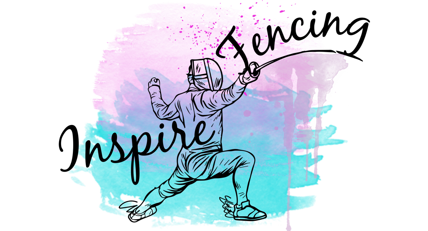 Fencing clipart fencing equipment. Orders due soon inspire