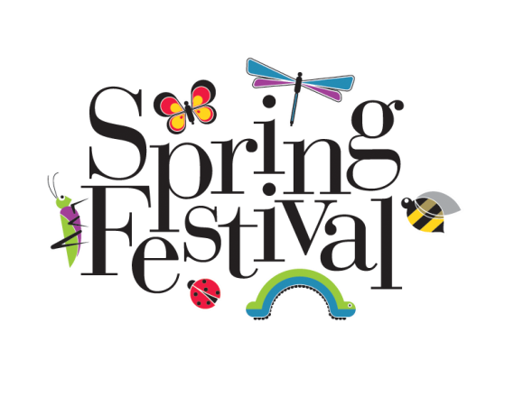 Spring south of market. Festival clipart jpg freeuse