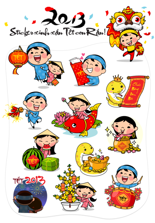 Festival clipart chinese new year. T google search cny