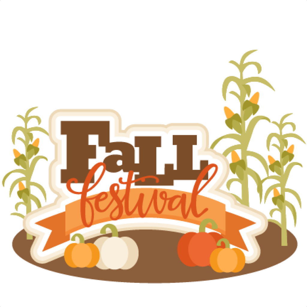 Festival clipart church. Fall free download graphics