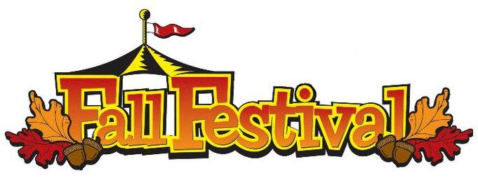 Festival clipart church. Clip art fall festivals
