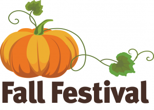 Festival clipart church. Hiram first baptist fall
