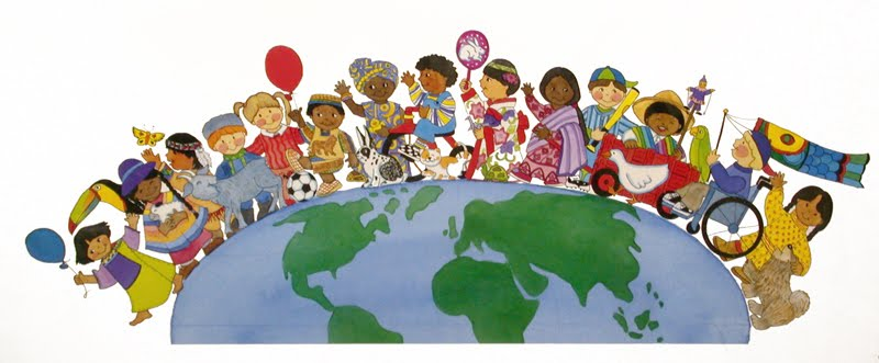 Festival clipart cultural event. Multi frome discover the