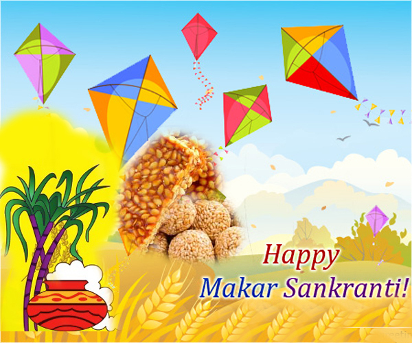 India clipart harvest festival. Know different ways of