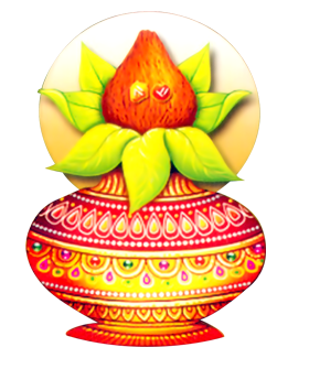 Festival clipart festival indian. Png images and background