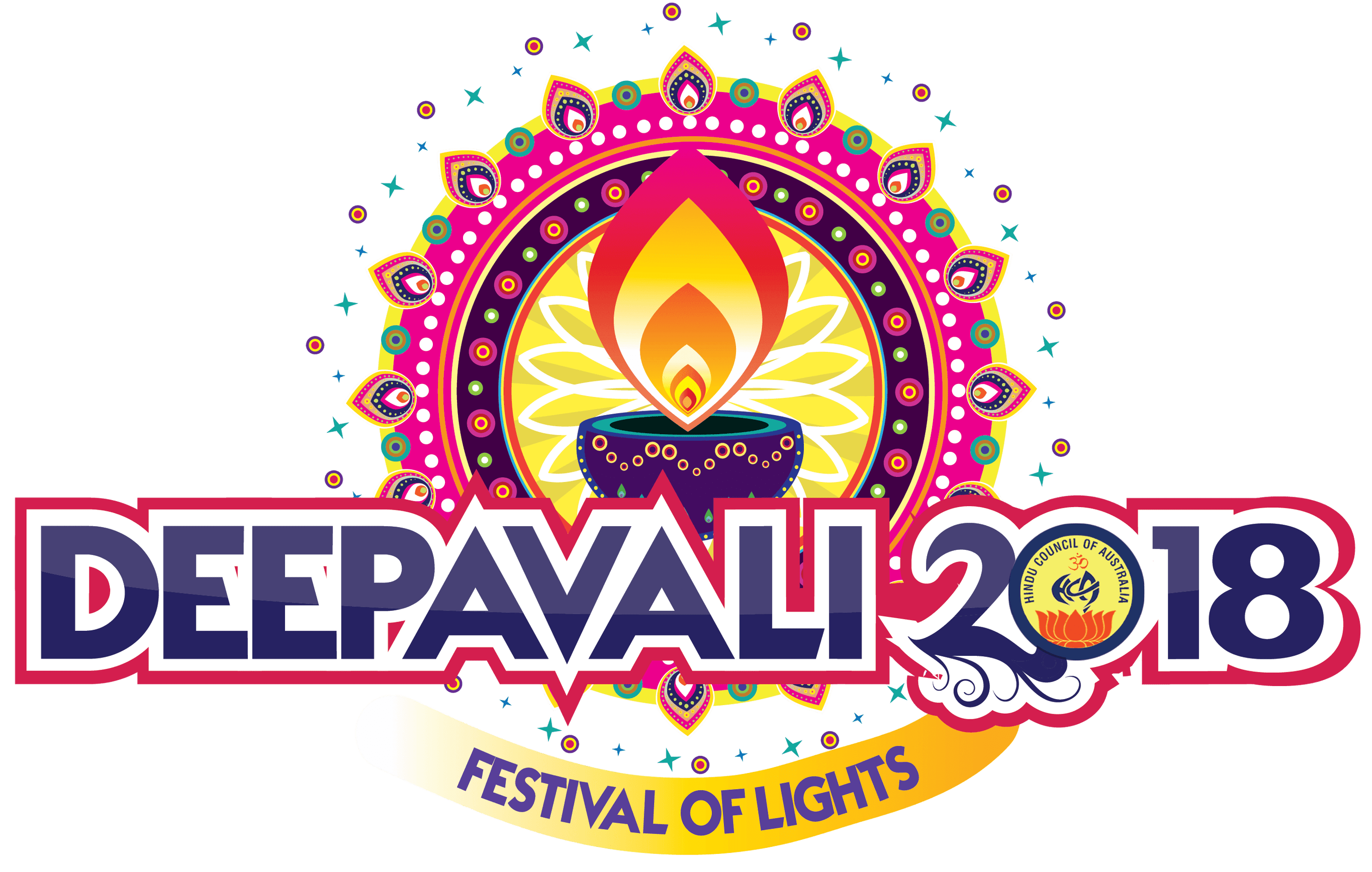 Festival clipart festival indian. Home deepavali the victory