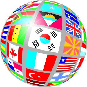 Country clipart different country. Free international cliparts download