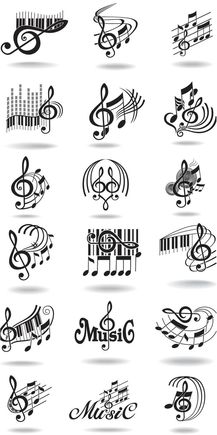 Festival clipart music beat. Best free clip