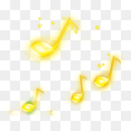 Png images vectors and. Festival clipart music beat vector transparent library
