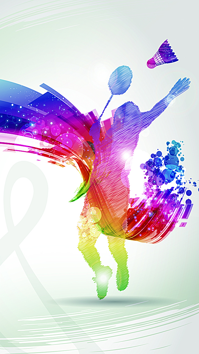 H background movement passion. Festival clipart sports festival banner transparent download