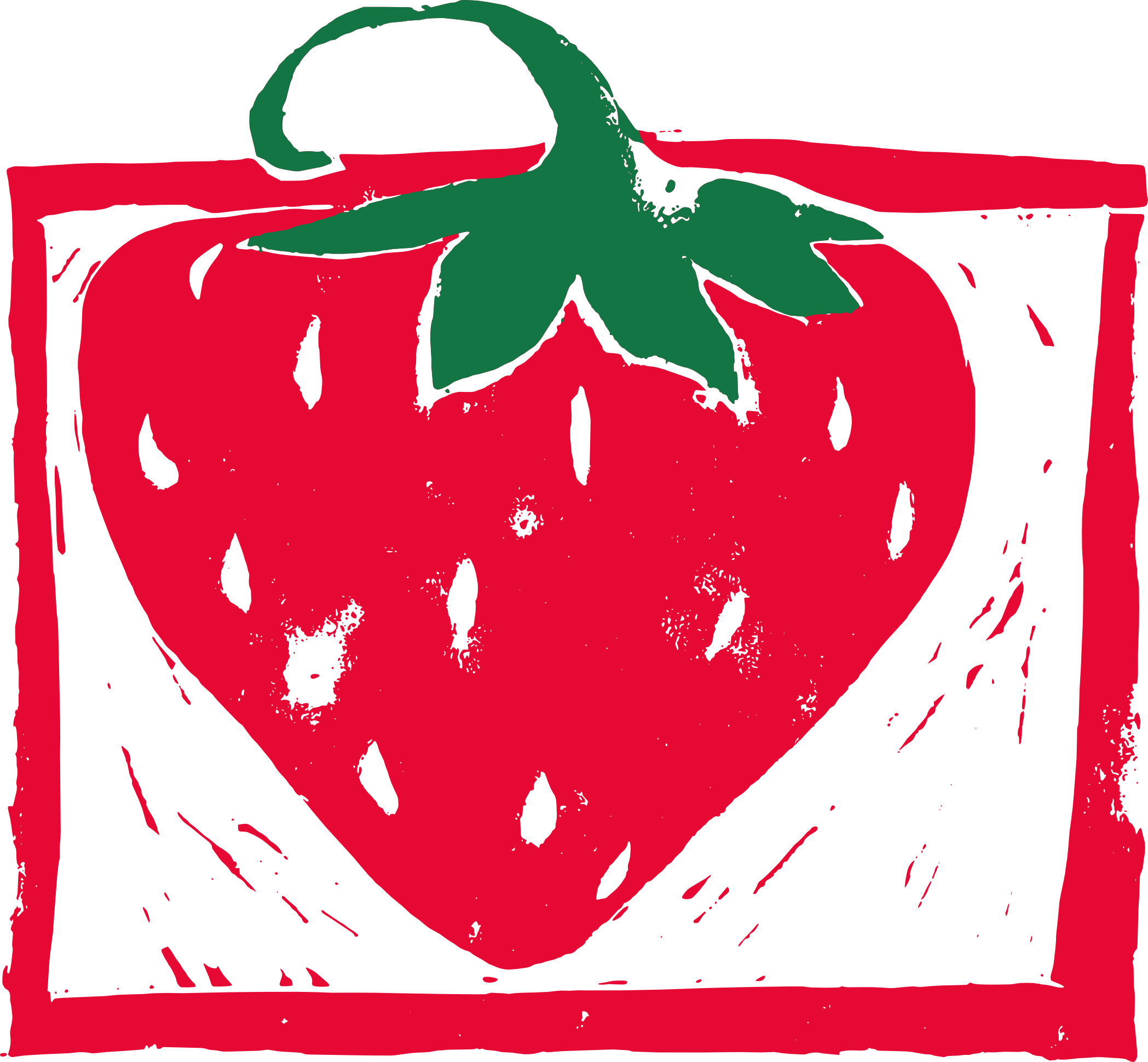 Festival clipart sports festival. Free strawberry cliparts download