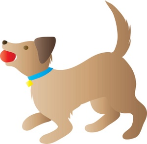 Fetch. Free cliparts download clip