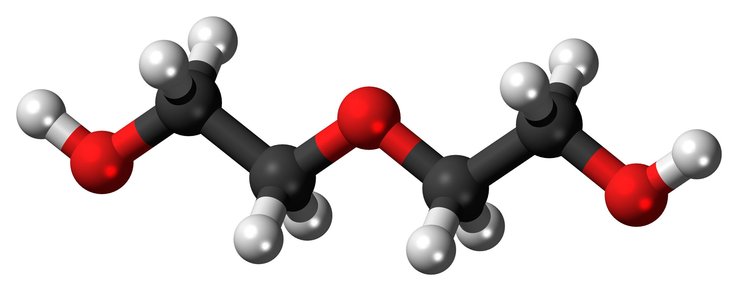 Fever clipart acidity. Diethylene glycol wikipedia