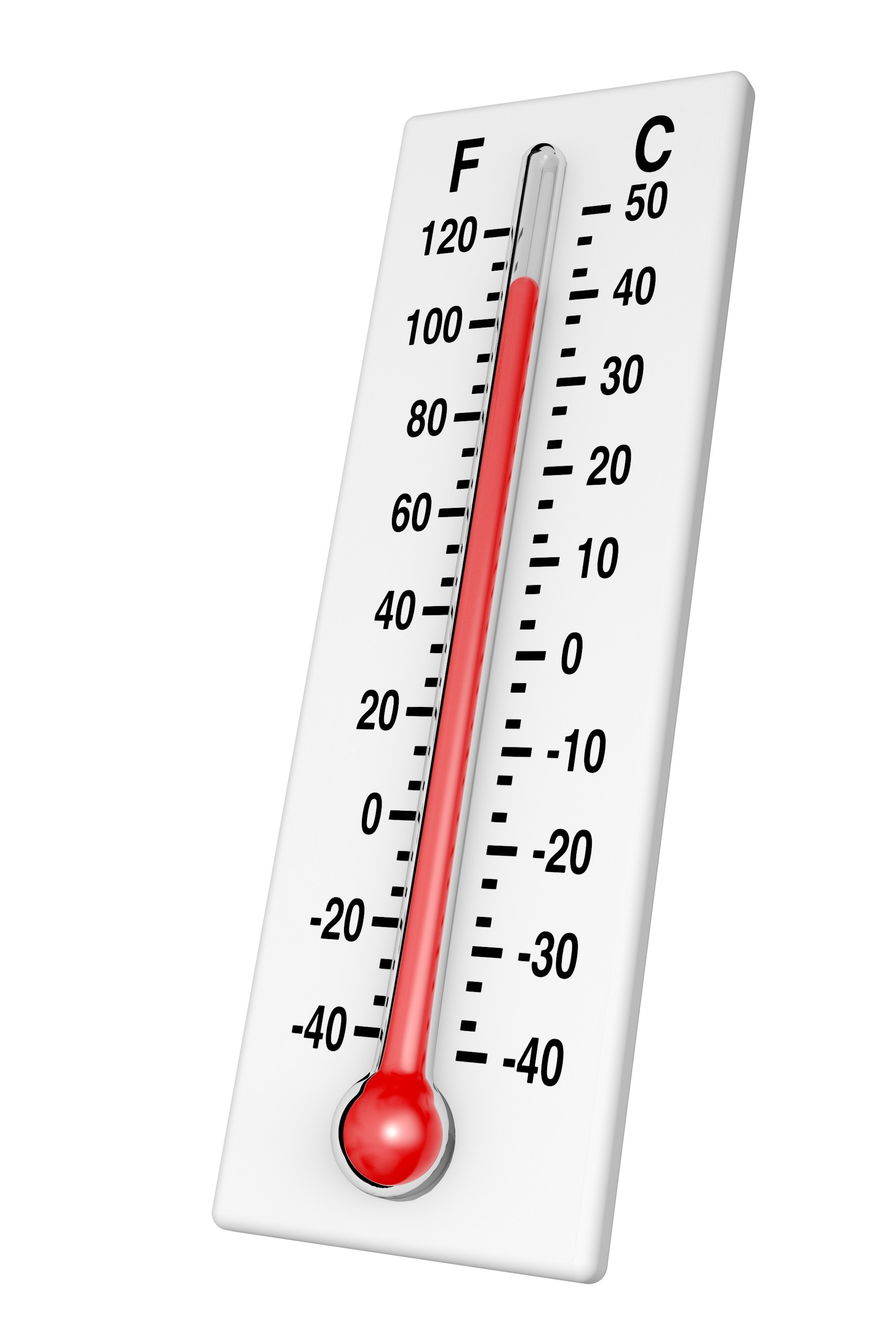 Fever clipart lab thermometer. Heat free fevers david