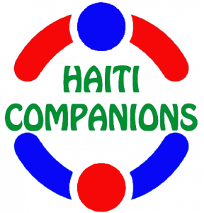 Fever clipart malnourished child. Haiti companions south lake