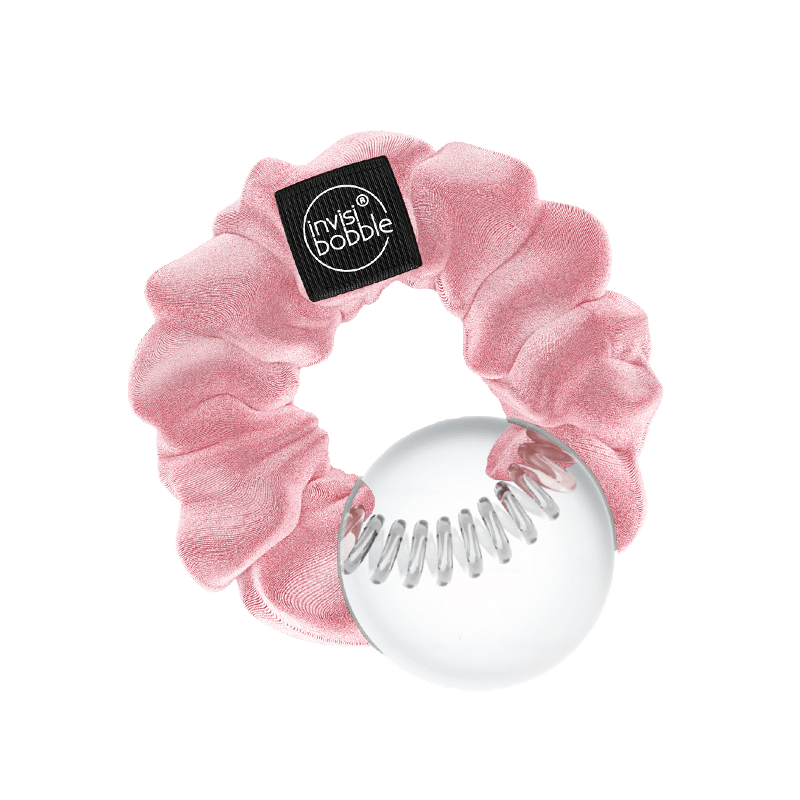 Ficarre clip small. Hair accessories beautybar prima