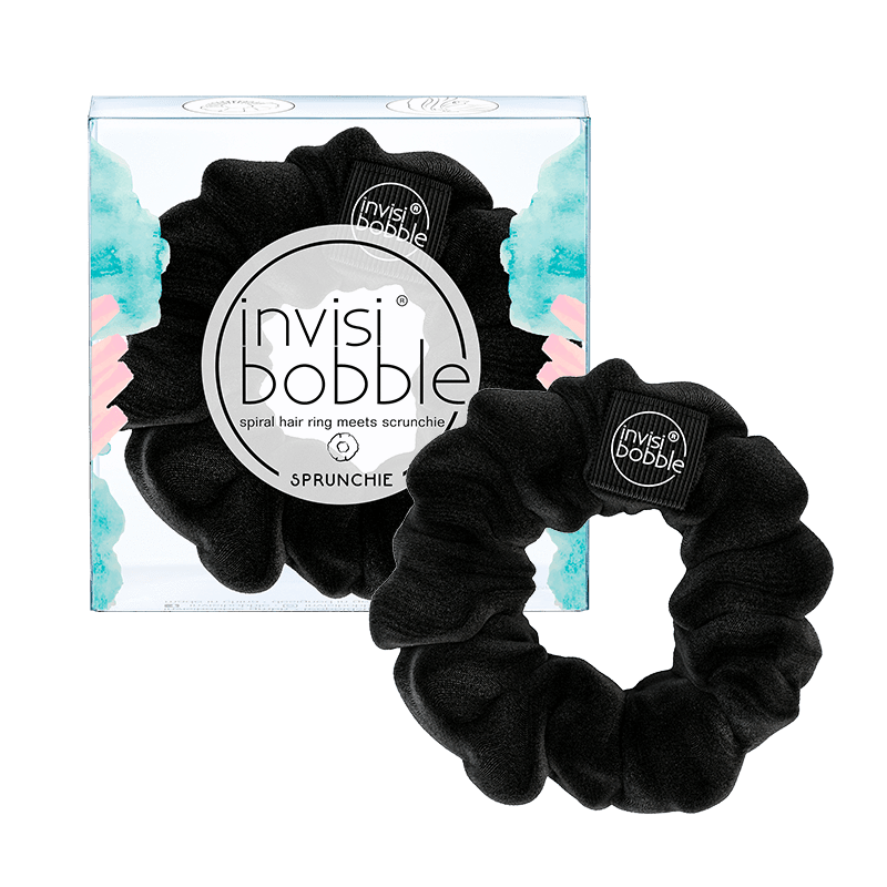 Ficarre clip hair. Accessories beautybar invisibobble sprunchie