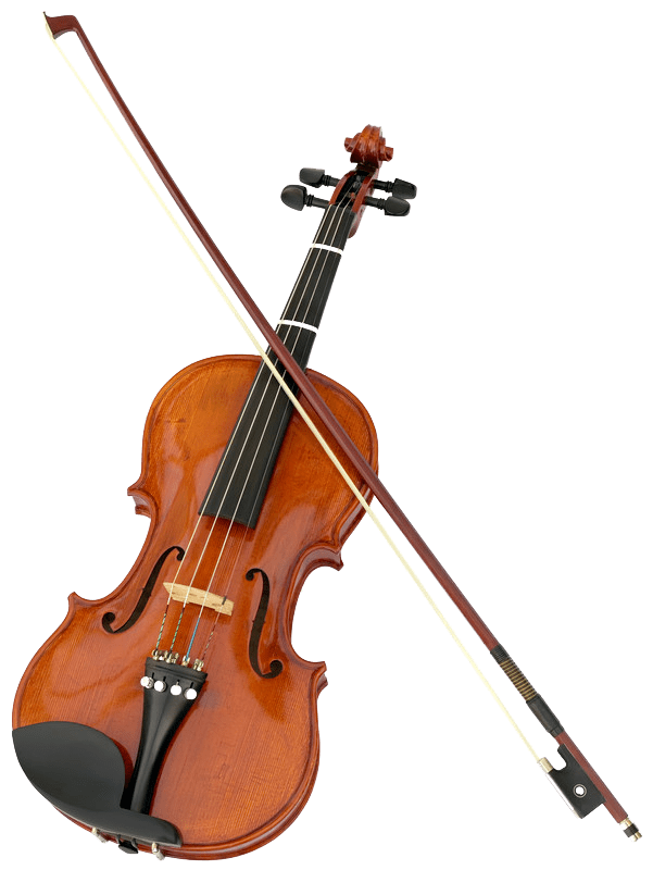 Fiddle drawing small violin. Alchetron the free social