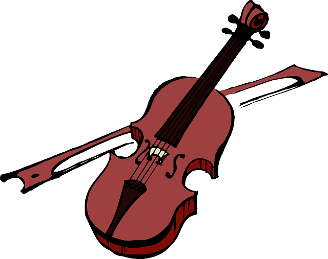 Fiddle drawing tumblr transparent. The best violin bows