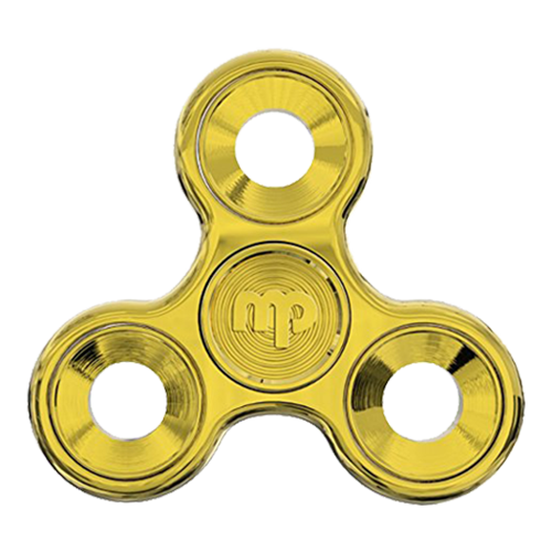 Transparent spinners. Fidget spinner png hd