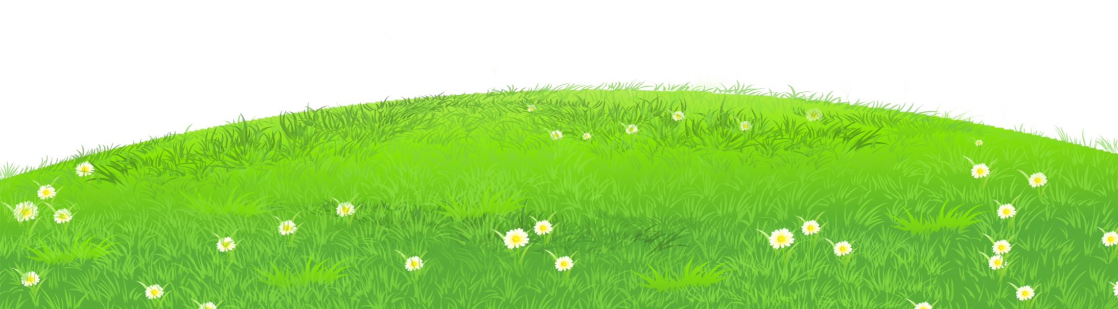 Field clipart field wildflower. Free grass cliparts download