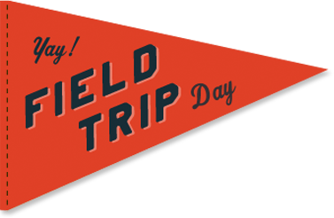 Field clipart banner. Category trip s j