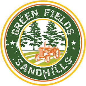 Field clipart green field. Welcome to fields sandhills