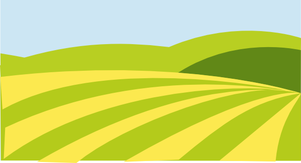 Field clipart plant field. Clip art images clipartall