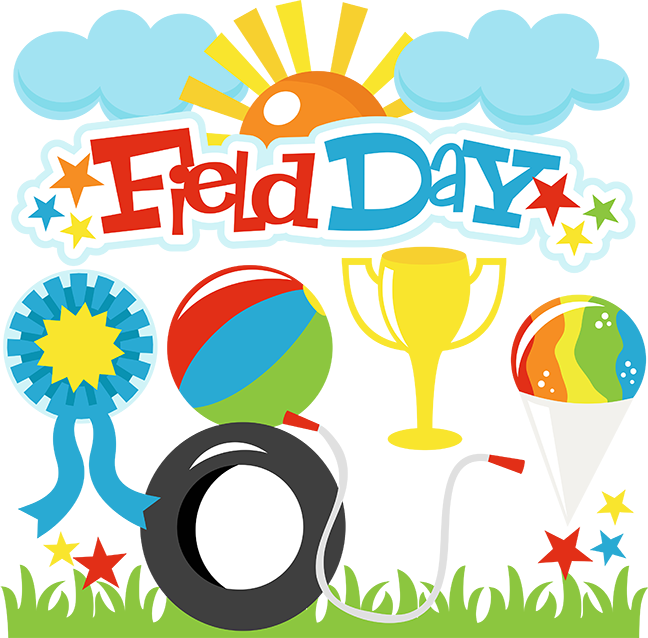 Field clipart sport field. Free sports cliparts download