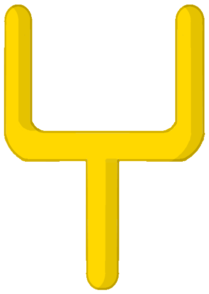 Field goal post png. Image anthropomorphous adventures wiki
