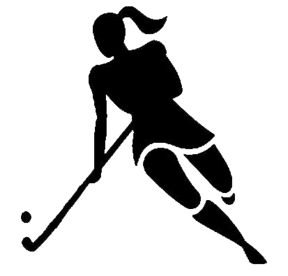 Field hockey stick clipart filled in png. Image tattoo pinterest