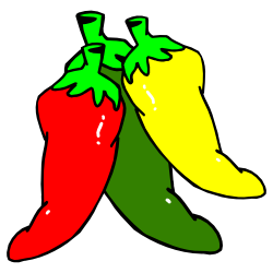 Jalapeno at getdrawings com. Peppers clipart vector stock
