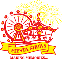 Fiesta clipart school festival. Shows new england s