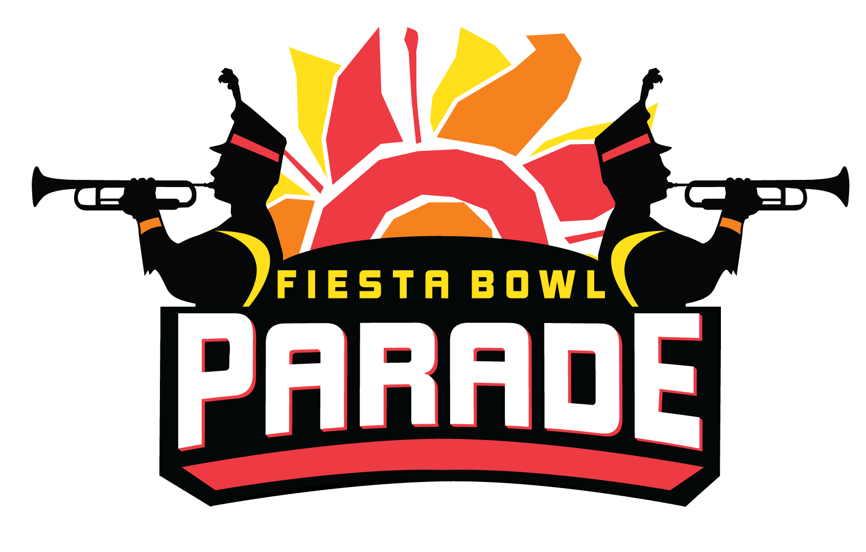 Fiesta clipart school festival. Bowl now accepting applications