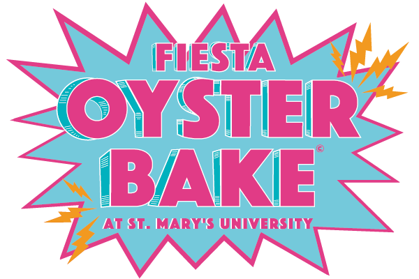 Fiesta clipart school festival. Oyster bake kids out