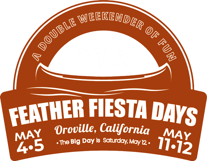 Fiesta clipart school festival. Feather days oroville s