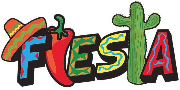Fiesta mexicana png. Mergulhador image related wallpapers