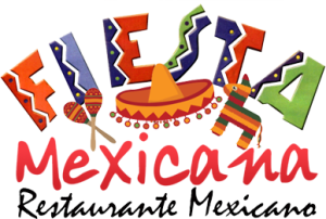 Fiesta mexicana png. Youngsville contact us